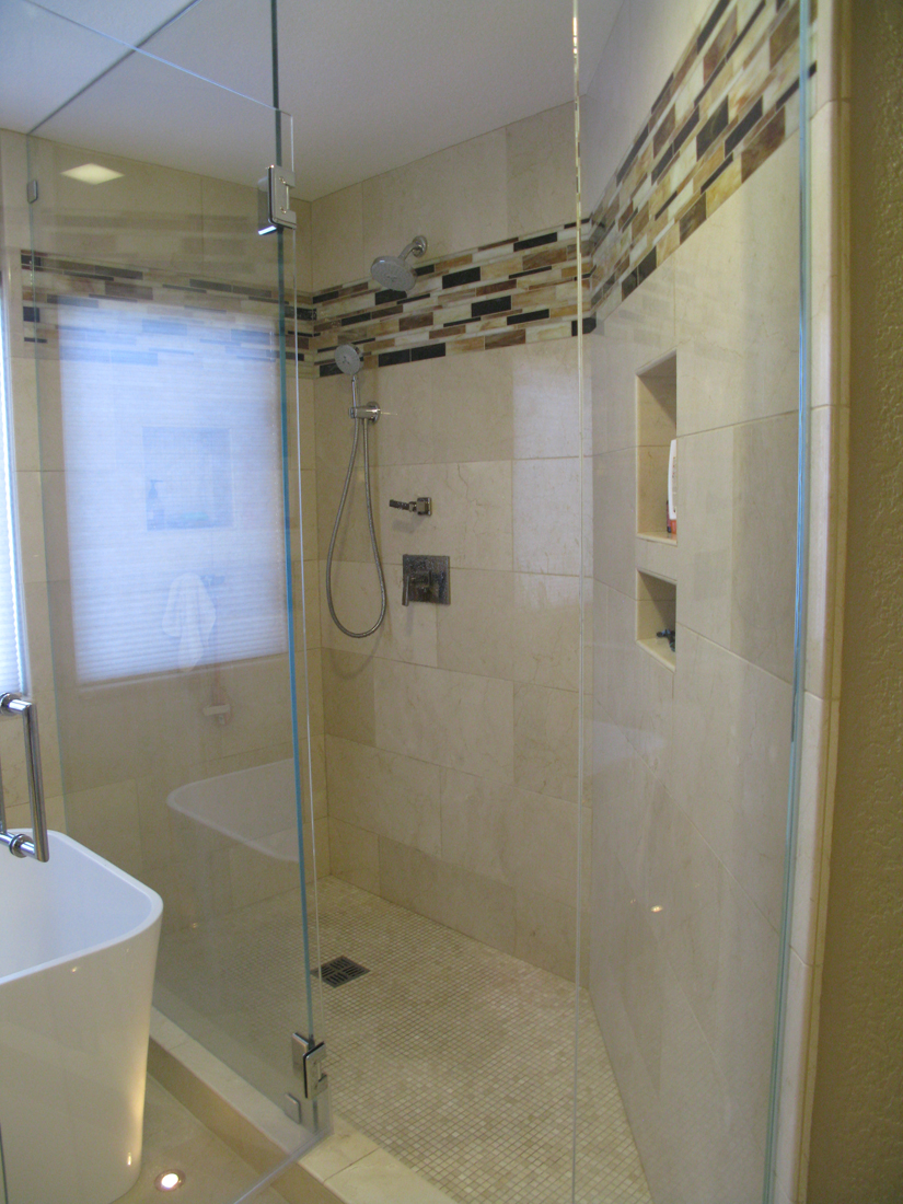 kitchen install mosaic and flooring tumbled online file ostentatious layout design unnamed tile how shower travertine pros cons backsplash in kitchens to installation vs porcelain bathroom at for types grout ho