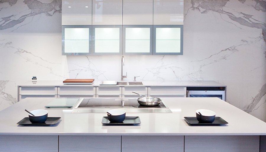 Neolith Countertops