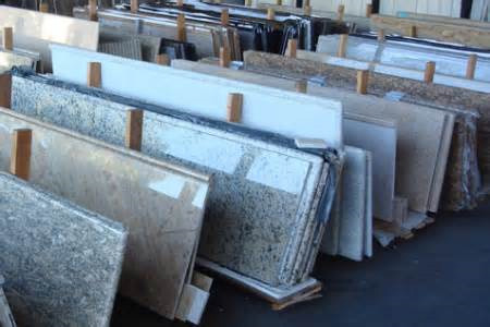 Bon We Carry An Extensive Collection Of Kitchen And Bathroom Counters, Which  Can Be Viewed In Our Showroom. Our Prefabricated Granite, Quartz And Marble  ...